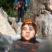 Canyoning dans la Durance à serre-Ponçon