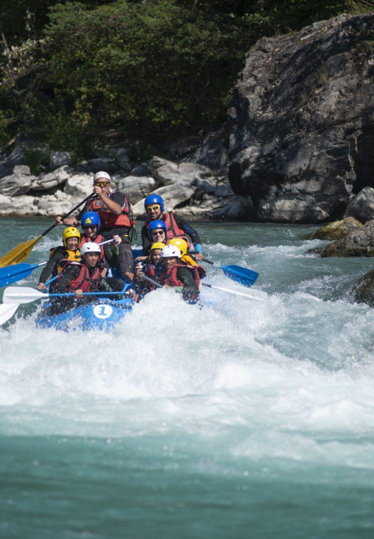 Serre-Poncon-28.08.2018-Rafting-10