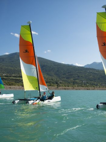 Voile comp2