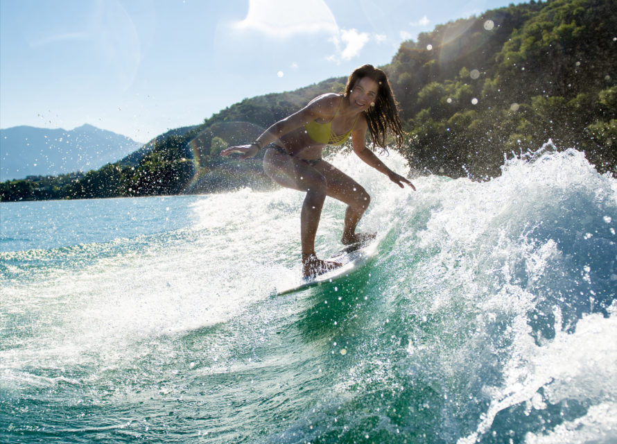 wakesurf comp1
