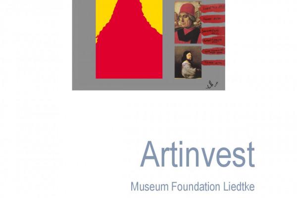 Seminario privado: inversores de arte